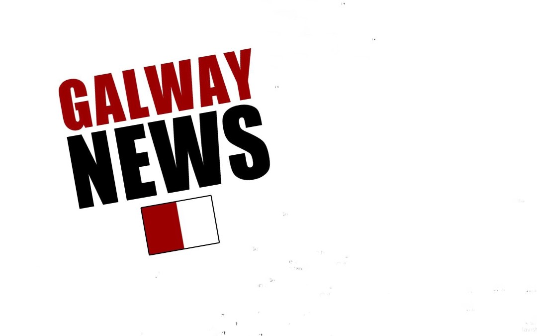Galway News