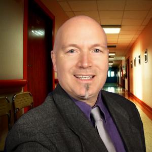 IMG_1478 andy jacket purple shirt silver tie smile hand down good_pp-bg-1000x1000