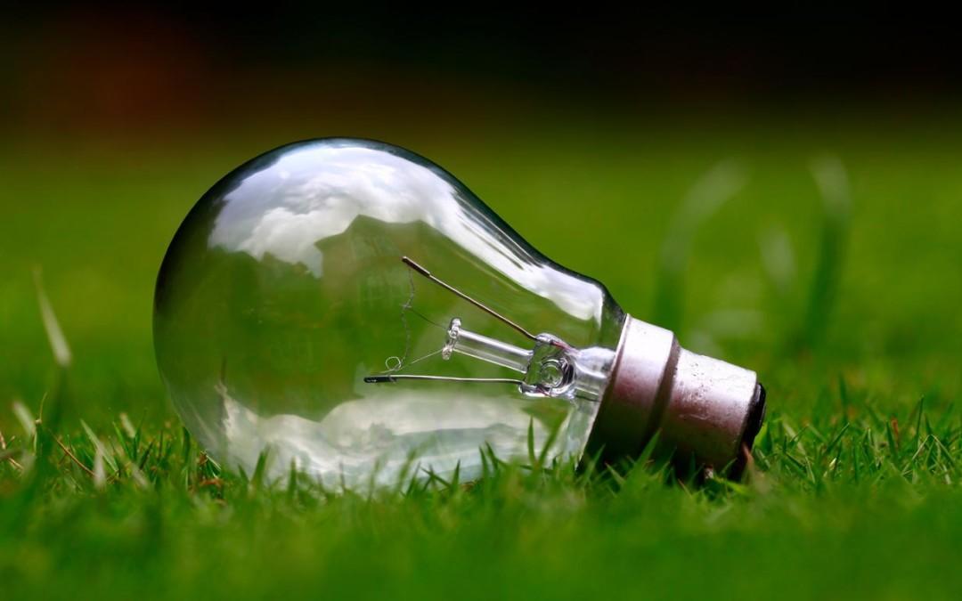 Green Energy for Ireland